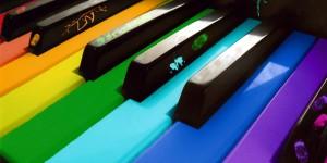 pianocolor