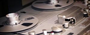 thumb_uslugi-mastering-bigbanner